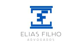 Elias Filho Advogados