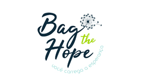 Bag The Hope