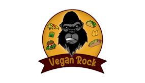Vegan Rock